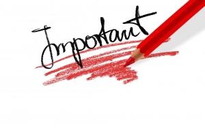 Implants mammaires : l'incompréhension