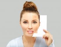 Le peeling ou comment faire peau neuve ?