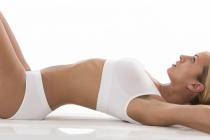 Abdominoplastie : en route vers un ventre plat