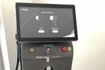 Nouvelle technologie : Le laser Titanium un process révolutionnaire