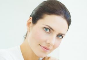 Blépharoplastie supérieure: sublimez et rajeunissez votre regard