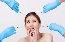 Quels sont les risques de l'acide hyaluronique ?