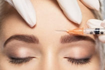 Comment se déroule une séance d'injection de toxine botulique ou Botox® ?