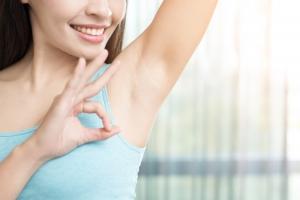 L'épilation laser: débarrassez-vous définitivement de vos poils