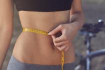 Est-ce que la cryolipolyse fait maigrir ?