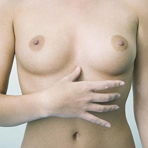 Autogreffe de tissu adipeux