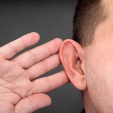 Chirurgie des oreilles décollées / otoplastie