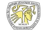 Société Française de Chirurgie Plastique, Reconstructrice et Esthétique